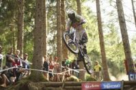 DH MTB WORLD CHAMPIONSHIPS 2016
